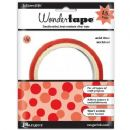 Ranger - Inkssentials Redline Tape and Sheets 1/8in Wonder Tape